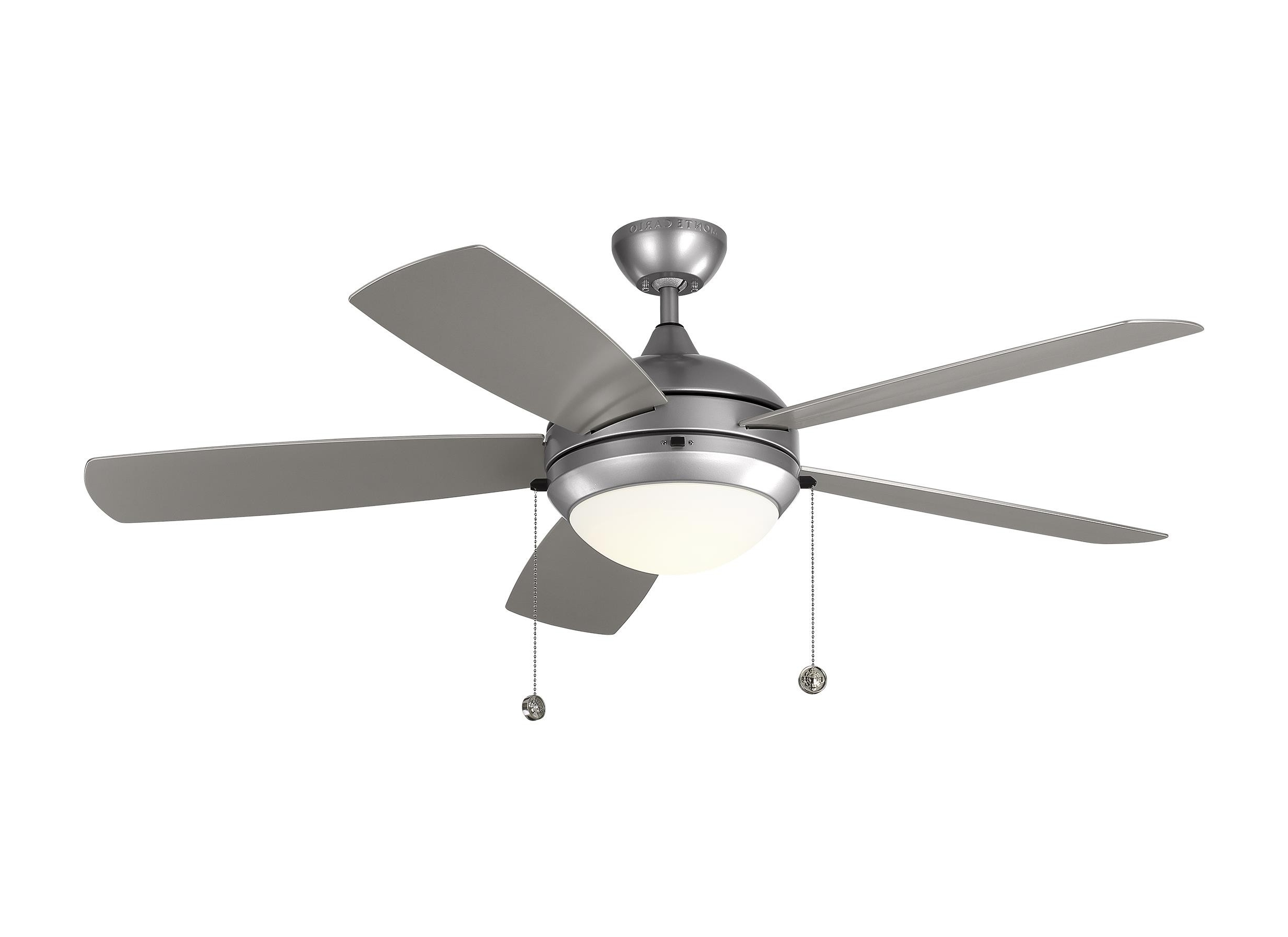 High Output Outdoor Ceiling Fans With Latest Panet Lighting – Ceiling Fans (View 9 of 20)