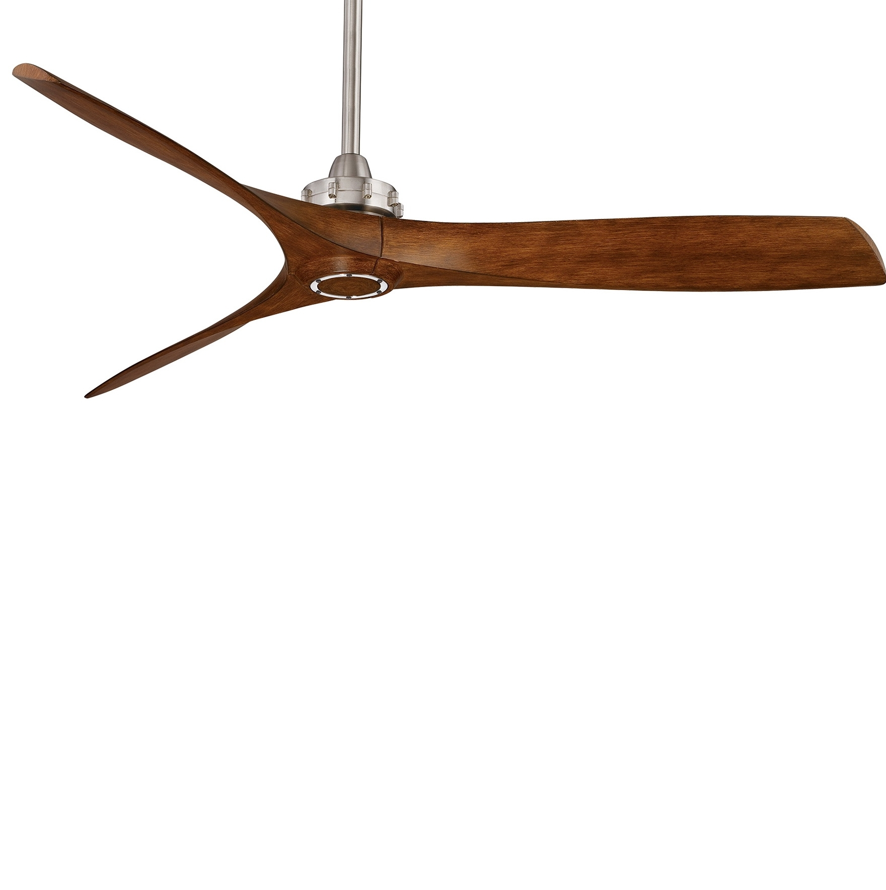 Home Design Ideas Inside Most Up To Date Modern Outdoor Ceiling Fans (View 8 of 20)