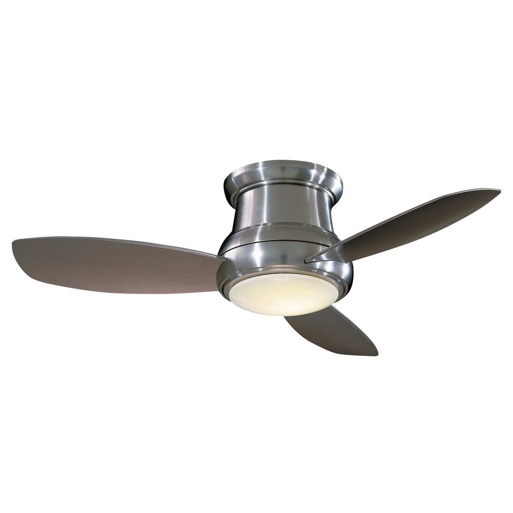 Http://ladysro Pertaining To Latest Outdoor Ceiling Fans With Lights And Remote Control (View 8 of 20)