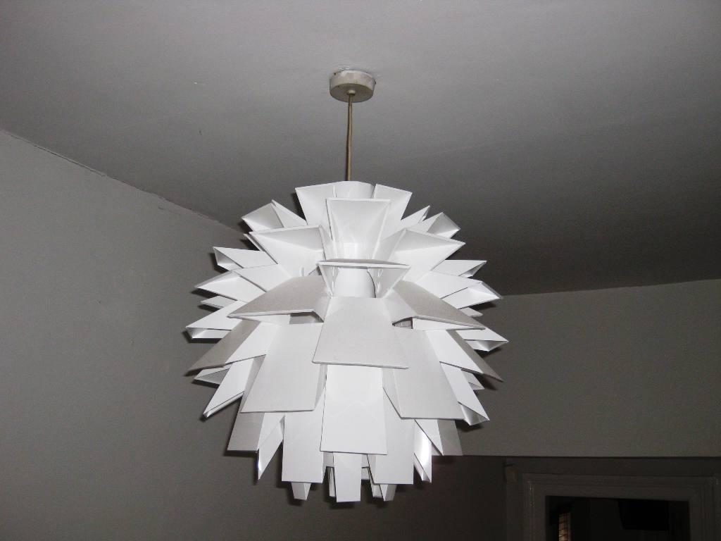 Ikea Outdoor Ceiling Fans For Current Ikea Ceiling Lights Canada Ikea Ceiling Lights Canada Amazing (Gallery 14 of 20)