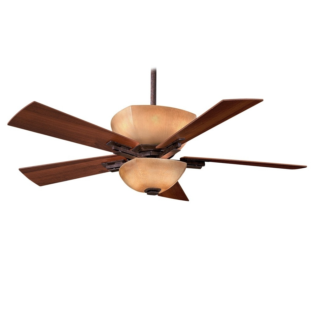 Includes Uplight And Inside Trendy Outdoor Ceiling Fans With Uplights (Gallery 13 of 20)