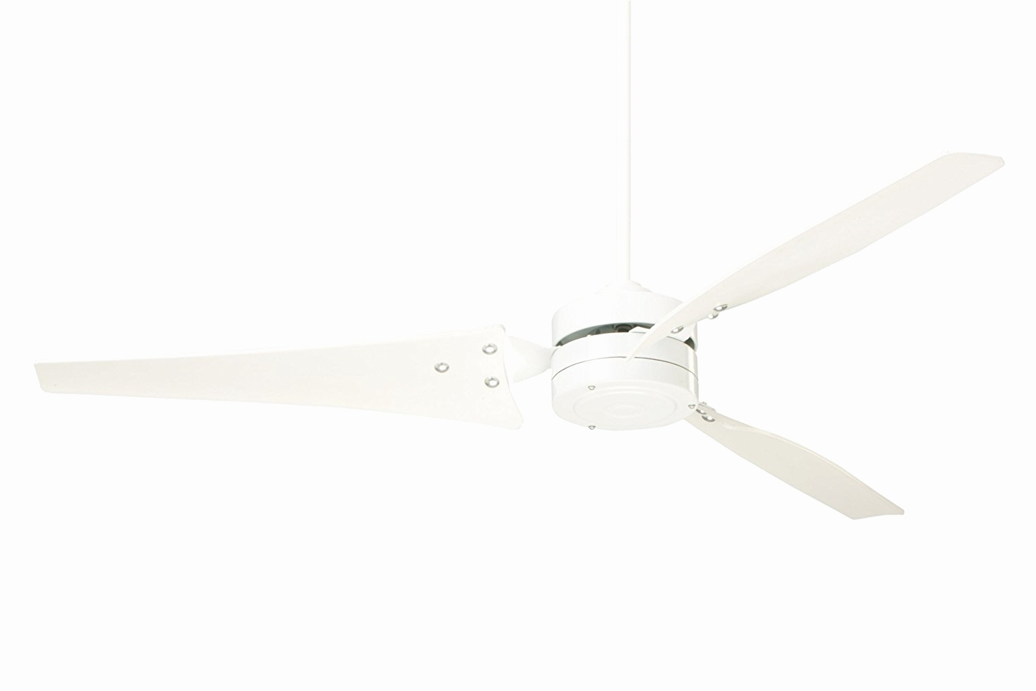 Indiedevspot Within 20 Inch Outdoor Ceiling Fans With Light (View 9 of 20)