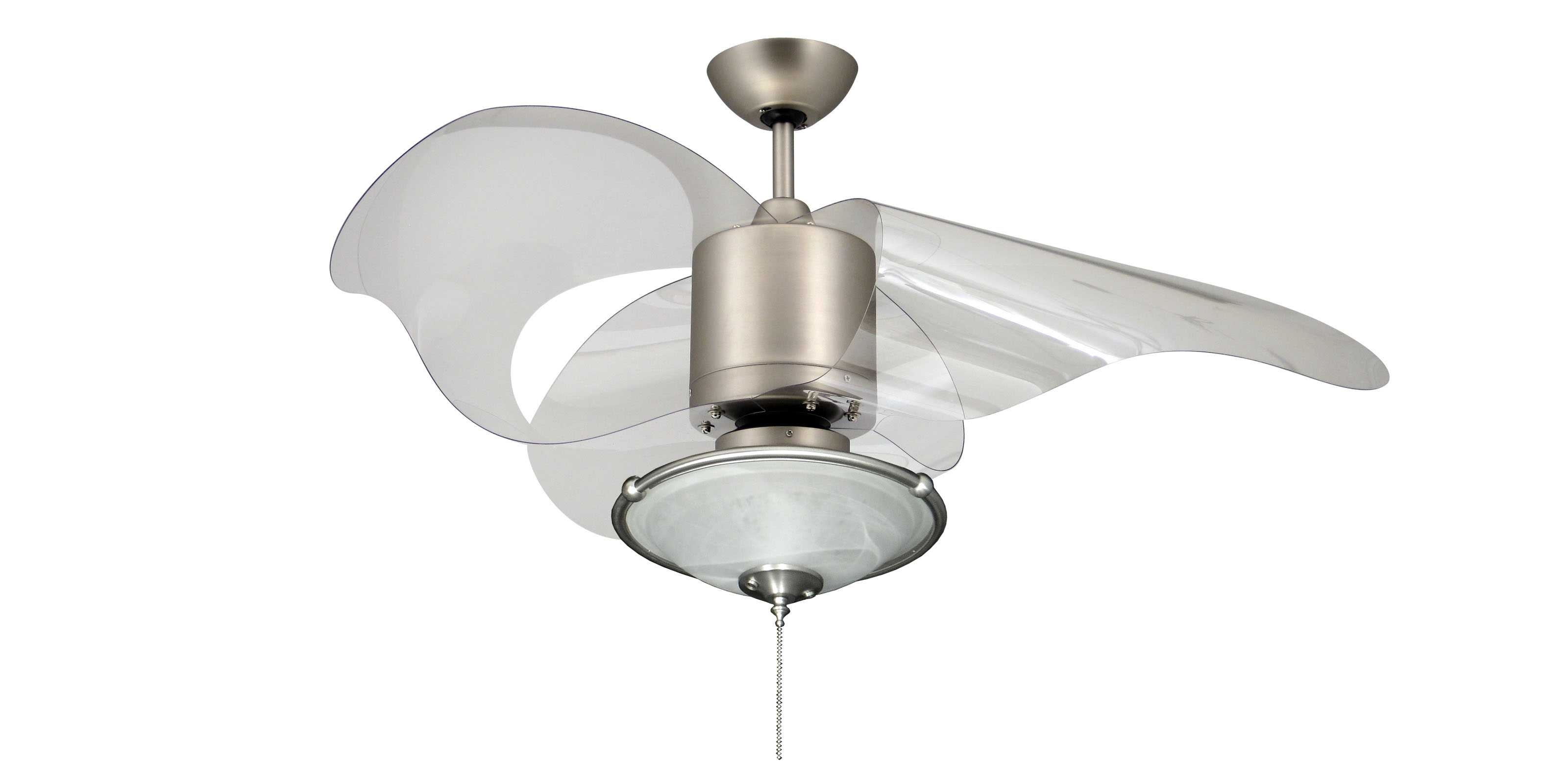 Interesting I Small Outdoor Ceiling Fan With Light 2018 Ceiling Inside Well Liked Mini Outdoor Ceiling Fans With Lights (View 3 of 20)