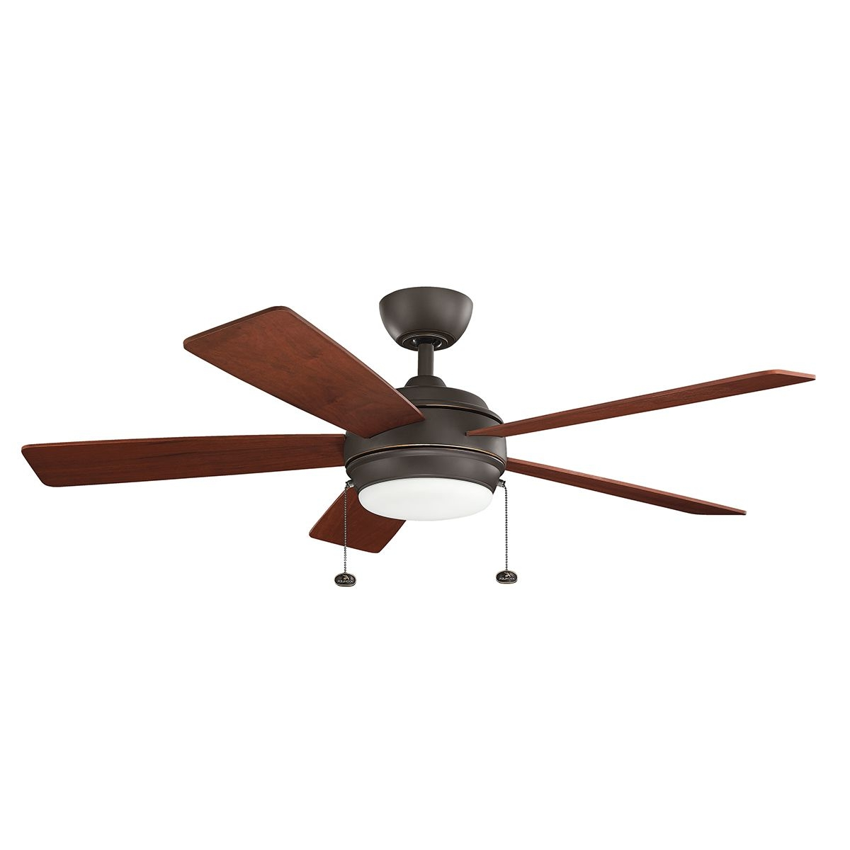 Kmart Outdoor Ceiling Fans Within Most Recently Released Hugger 52 In Black Ceiling Fan Awesome Modern White Ceiling Fans (Gallery 7 of 20)