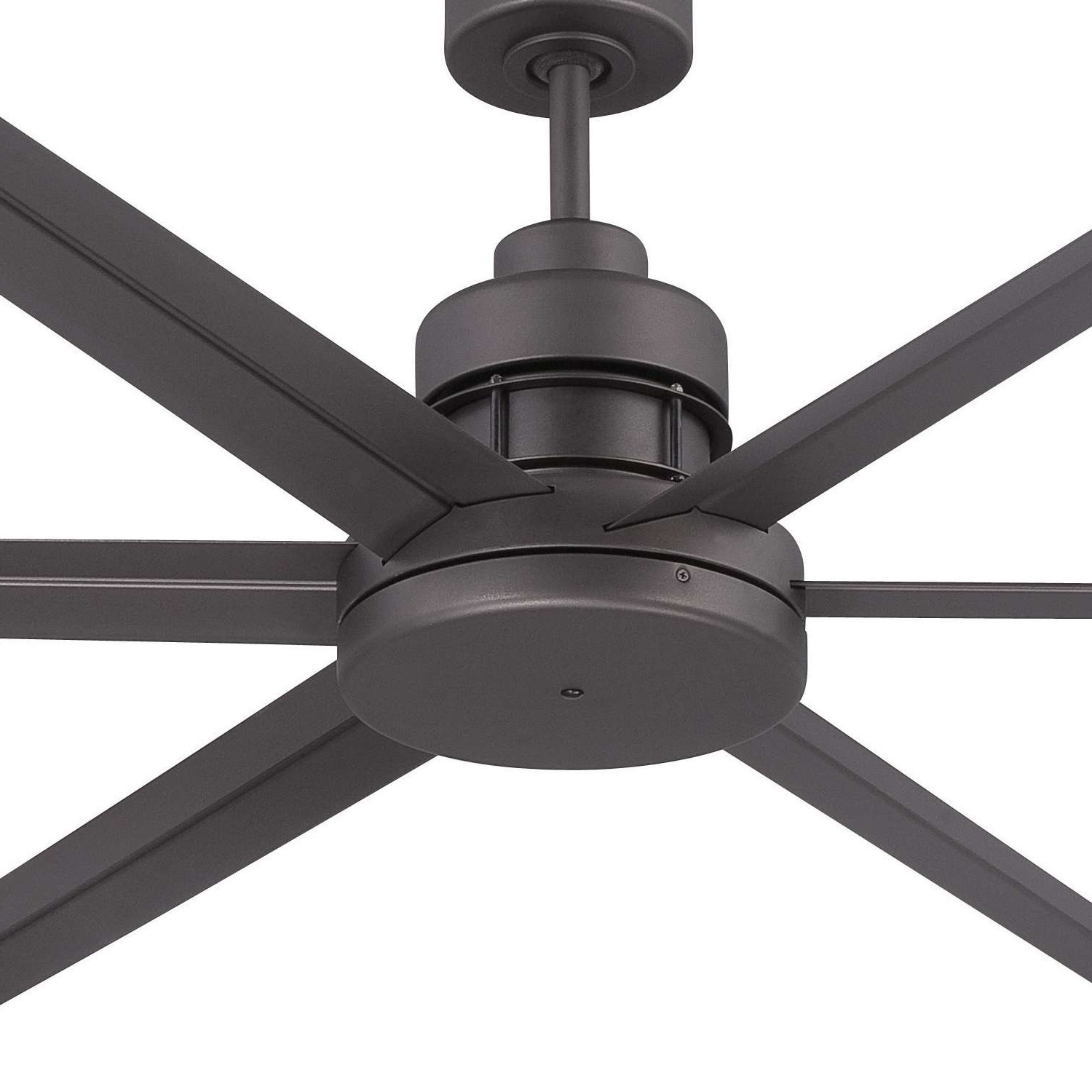 Latest 72 Inch Outdoor Ceiling Fans Pertaining To Quorum Outdoor Ceiling Fans (View 20 of 20)