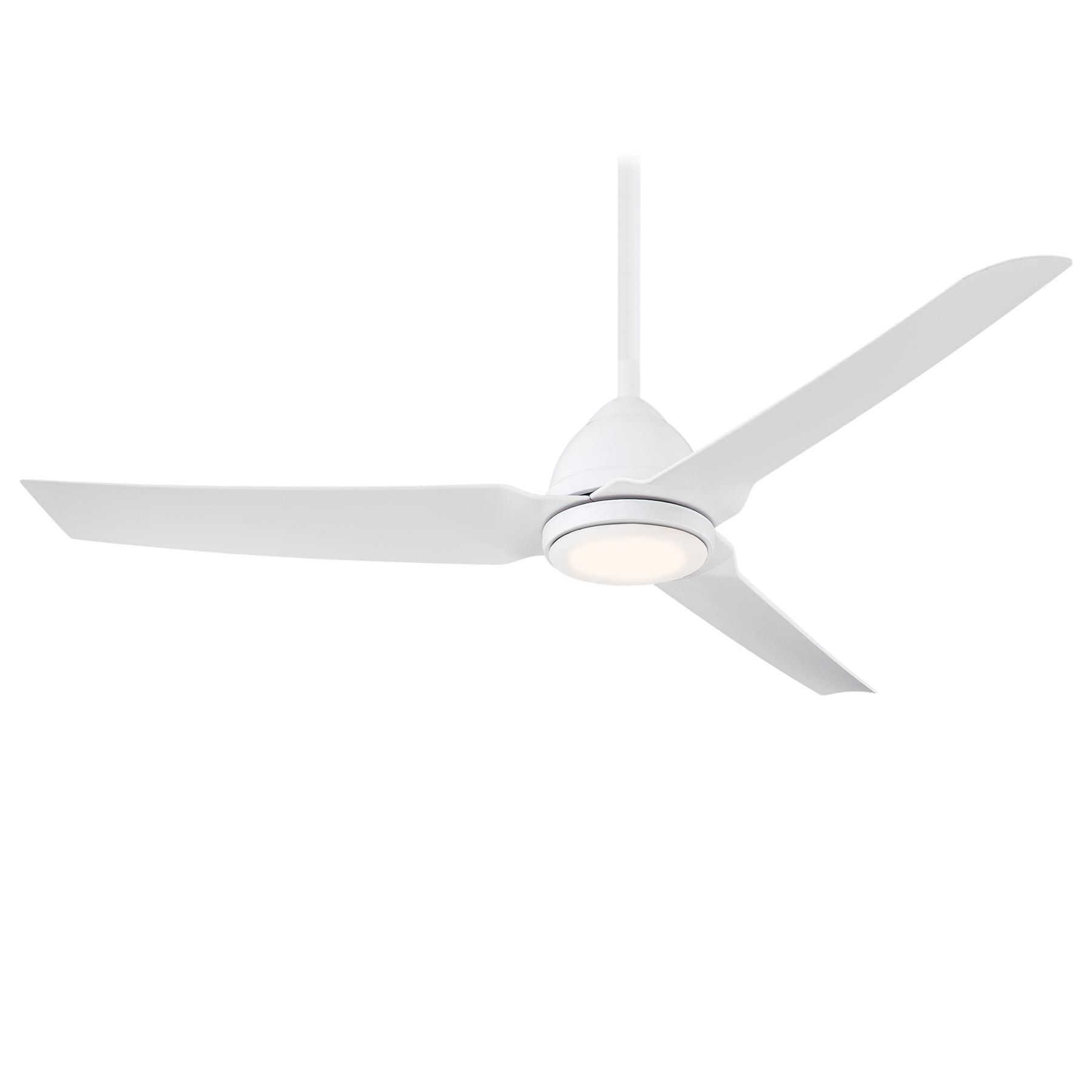 Latest Outdoor Ceiling Fans With Pull Chains For Java Ceiling Fan With Light (View 7 of 20)