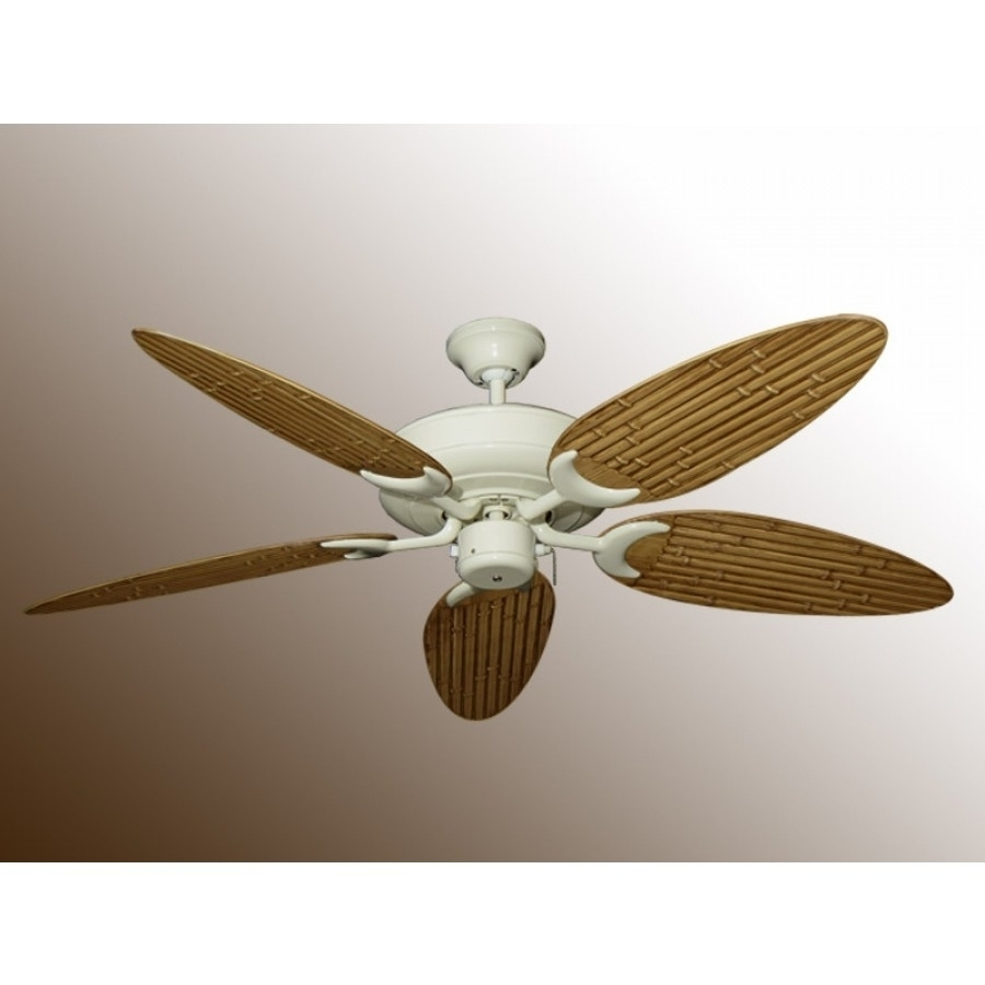Latest Tropical Outdoor Ceiling Fans Intended For 20 Best Collection Of Tropical Outdoor Ceiling Lights (Gallery 10 of 20)