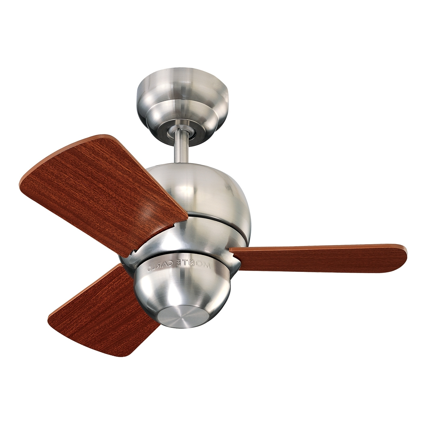 Lowe's Canada Inside Mini Outdoor Ceiling Fans With Lights (View 20 of 20)