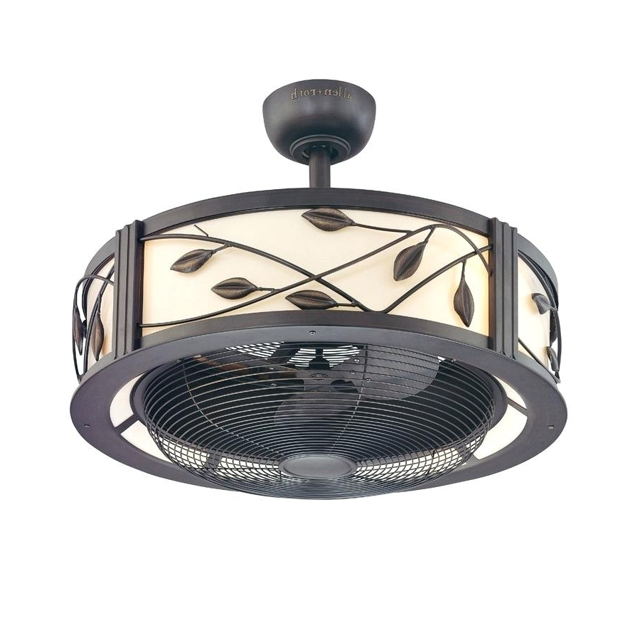 Lowes Ceiling Fans Door Ceilg On Sale Outdoor With Remote Fan Light Pertaining To Best And Newest Lowes Outdoor Ceiling Fans With Lights (View 5 of 20)
