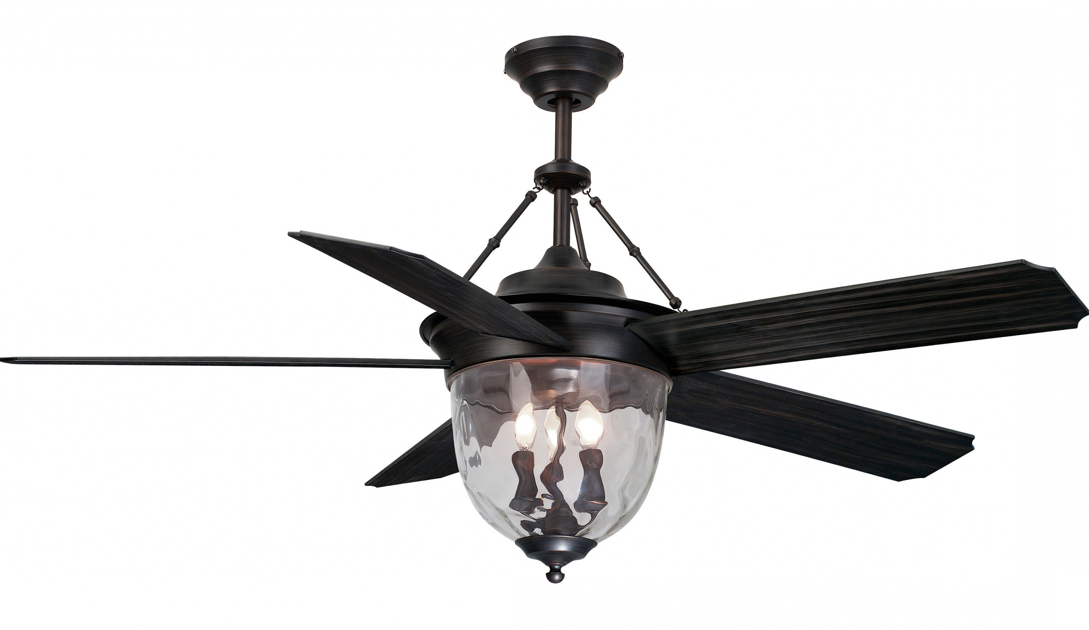 Lowes Outdoor Ceiling Fans With Lights Inside Most Up To Date Lowes Outdoor Ceiling Fans With Lights Fabulous Bathroom Ceiling (Gallery 6 of 20)