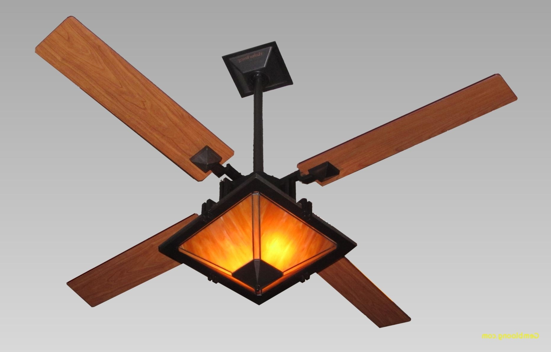 Lowes Outdoor Ceiling Fans With Lights With Regard To Latest Lowes Outdoor Ceiling Fan Elegant 48 Fresh Patio Fans Graphics (View 17 of 20)