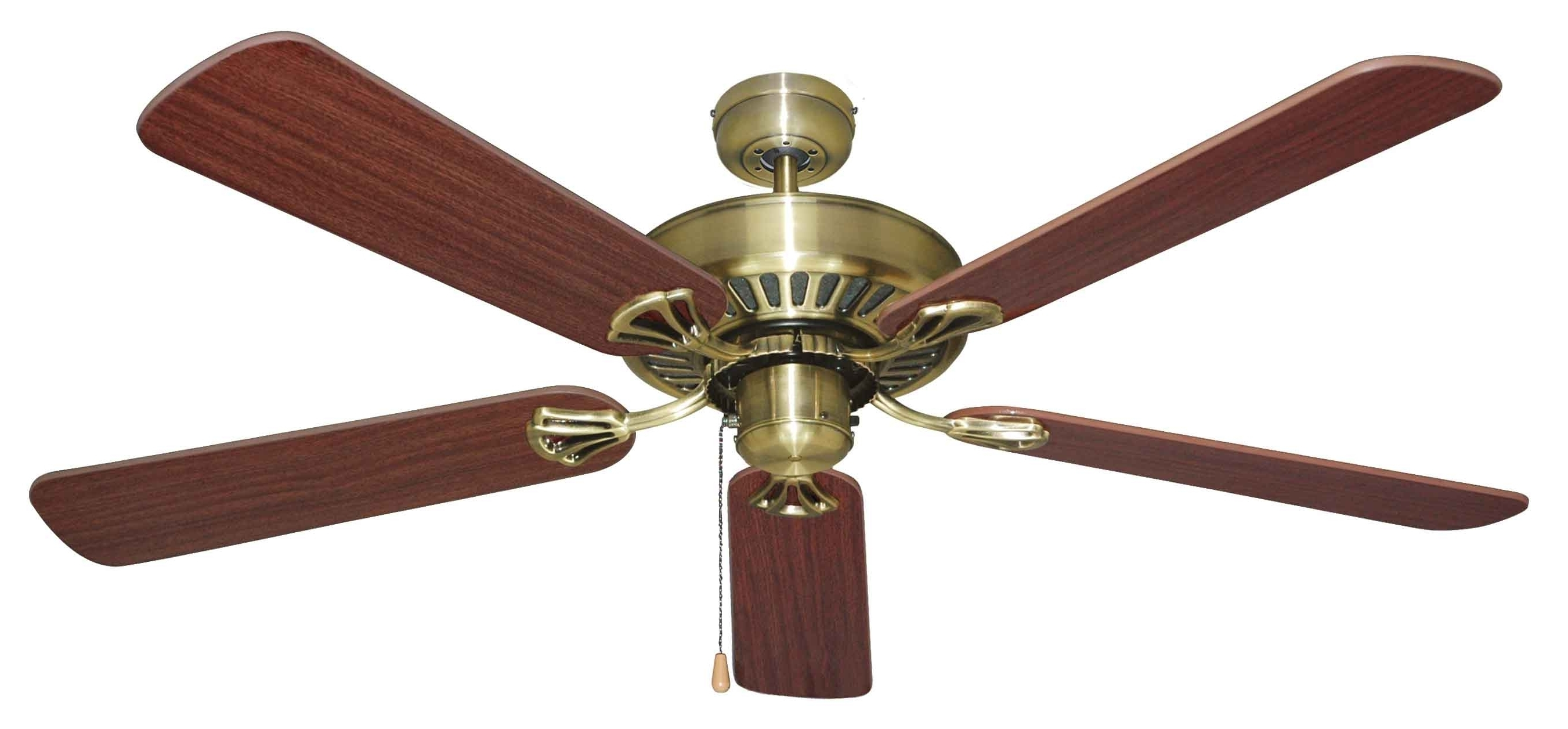 Mercator Ceiling Fans Bunnings • Ceiling Fans Ideas For 2019 Outdoor Ceiling Fans At Bunnings (View 11 of 20)