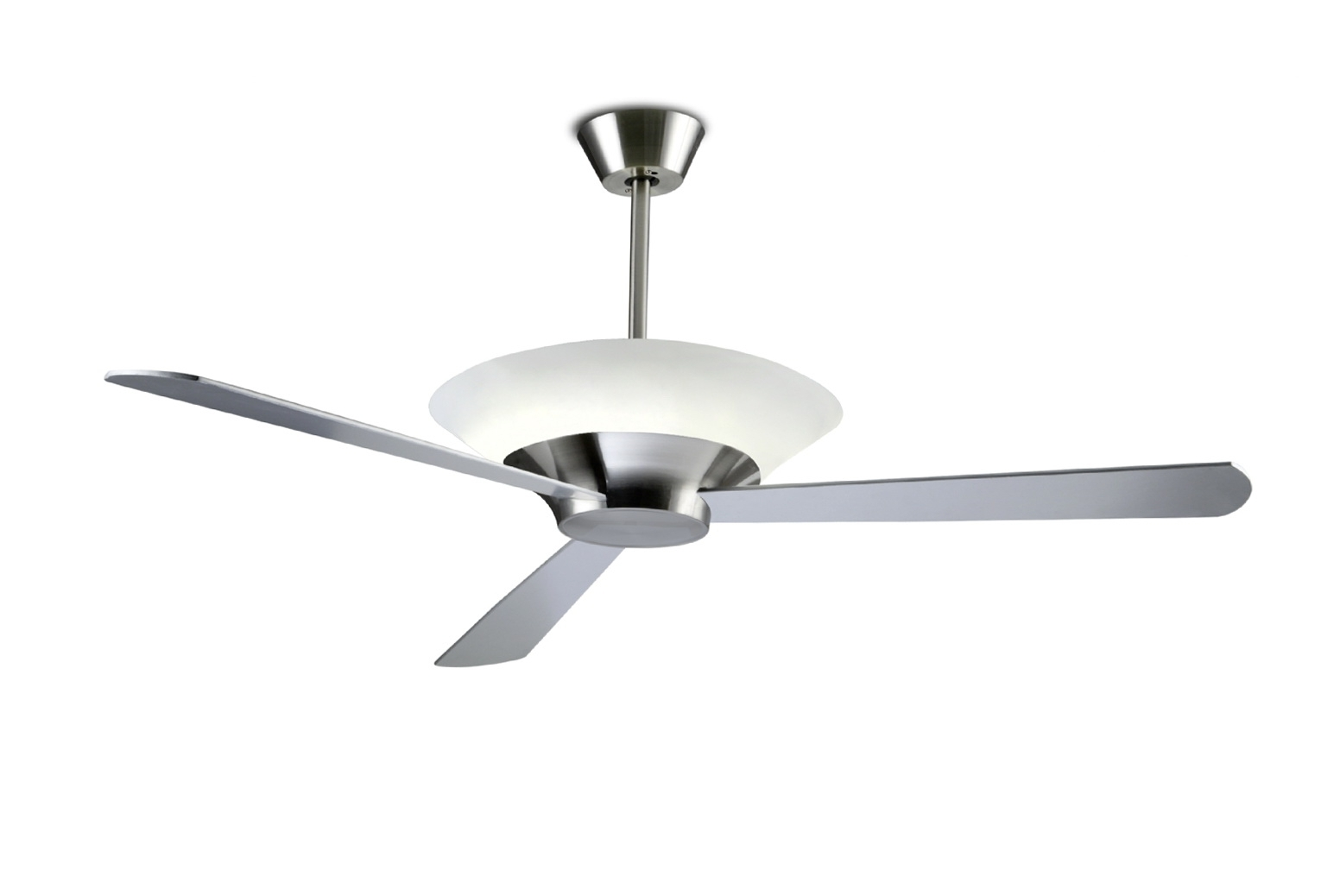 Mercator Ceiling Fans Bunnings • Ceiling Fans Ideas Pertaining To Most Recent Outdoor Ceiling Fans At Bunnings (View 12 of 20)