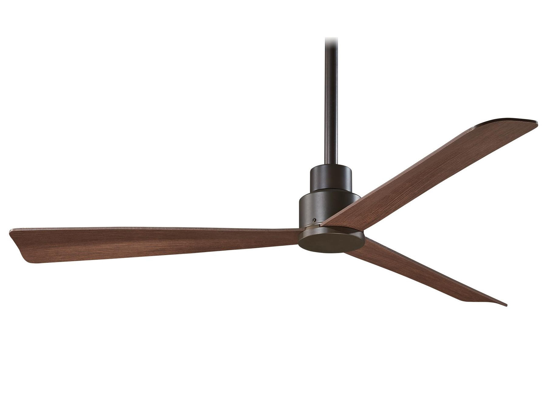 Minka Aire Outdoor Ceiling Fans With Lights Inside Best And Newest Simple Outdoor Ceiling Fanminka Aire (Gallery 7 of 20)