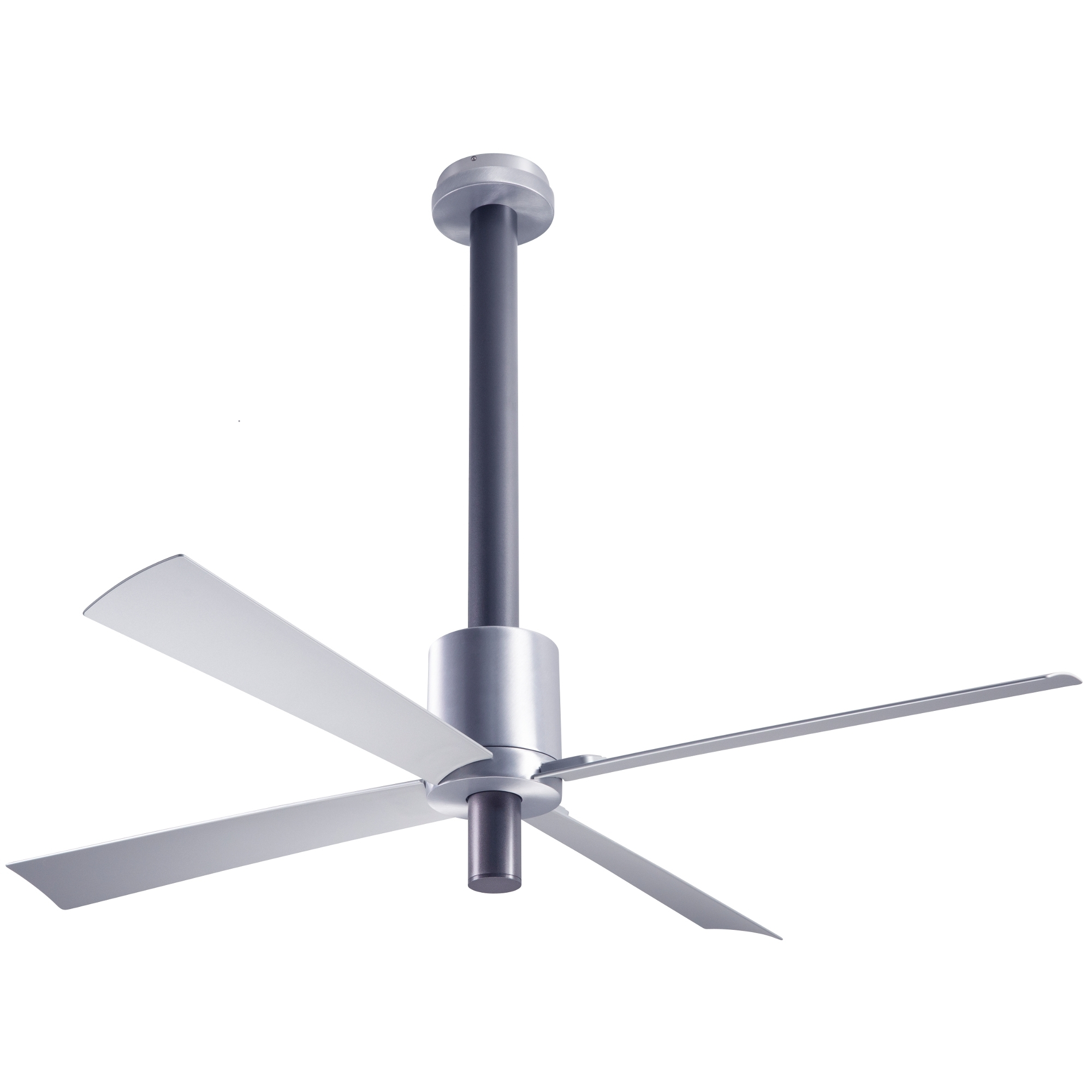 Modern Outdoor Ceiling Fans With Regard To Well Liked Pensi Outdoor Ceiling Fanmodern Fan Co (View 15 of 20)