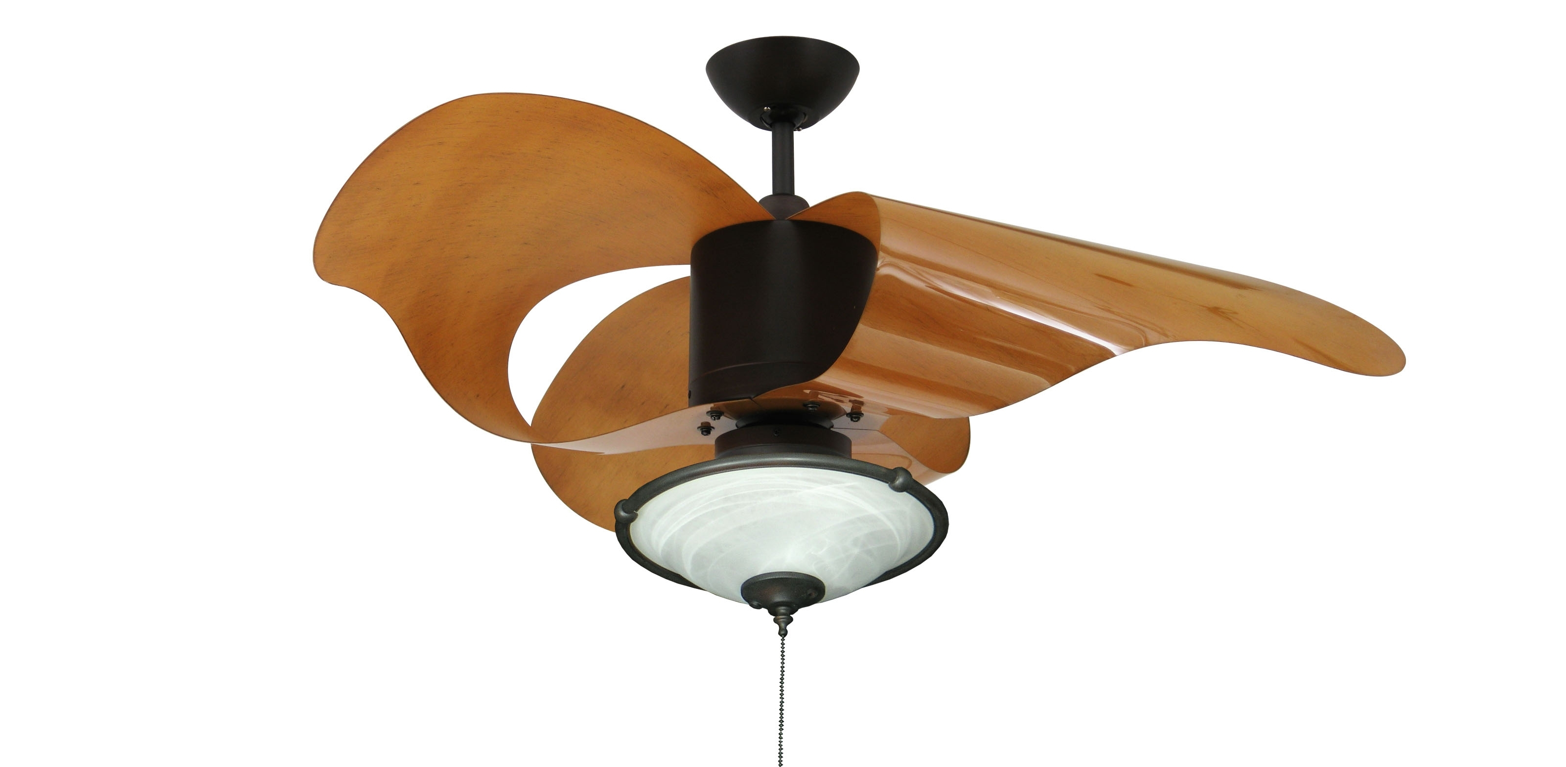Modest Unique Big Unusual Ceiling Fans With Lights For Current Unique Outdoor Ceiling Fans With Lights (View 11 of 20)