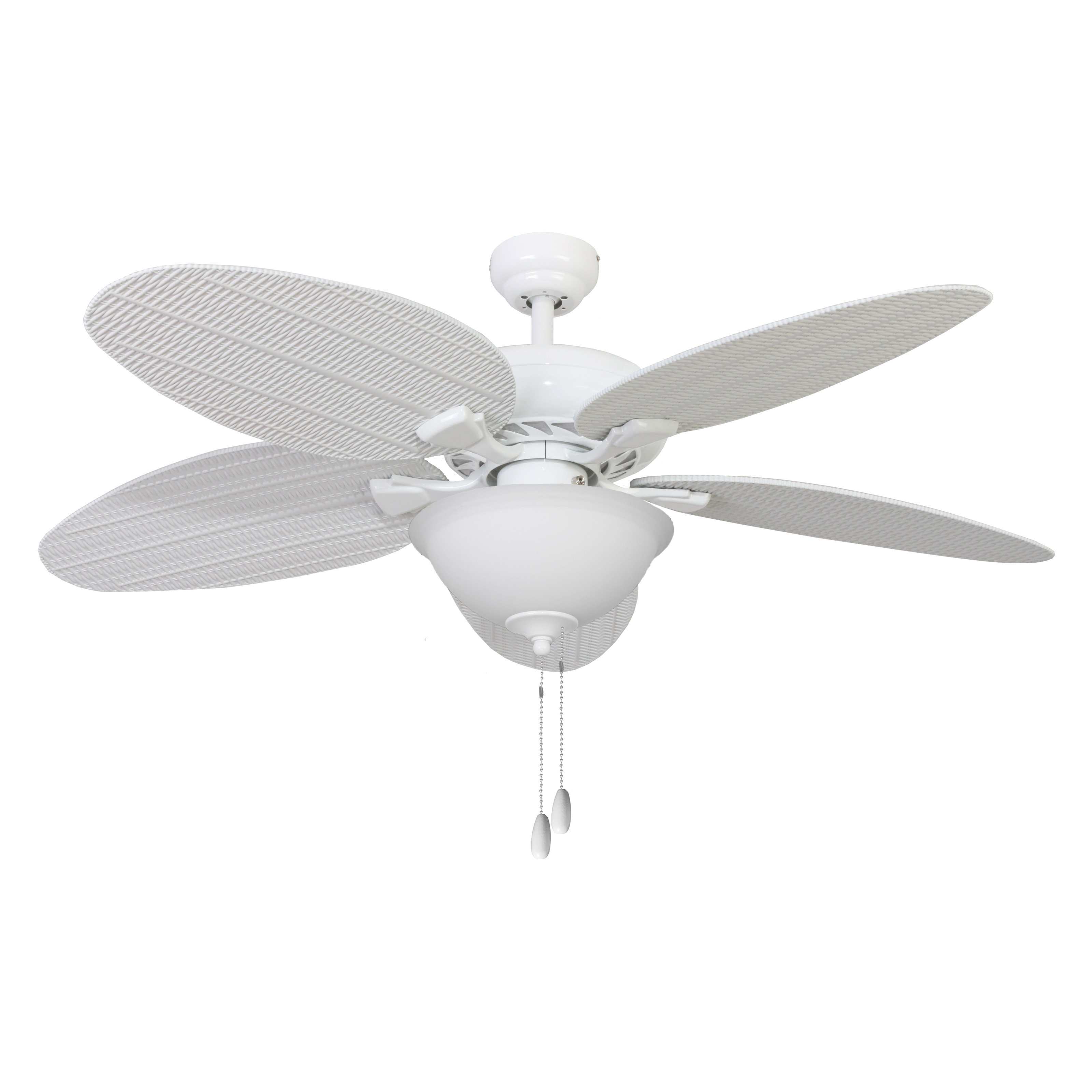 Most Current 52 Inch Outdoor Ceiling Fans With Lights For Prominence Home Seagrove 52 In (View 14 of 20)