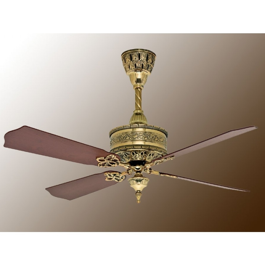 Most Current Casablanca 19Th Century, Victorian Ceiling Fan Throughout Victorian Style Outdoor Ceiling Fans (View 7 of 20)