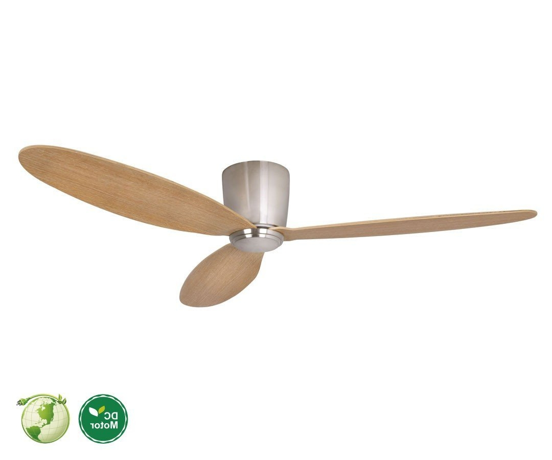 Most Current Energy Saving Ceiling Fan – For Low Ceilings, Casa Bruno – Ceiling Within Outdoor Ceiling Fans With Dc Motors (View 5 of 20)