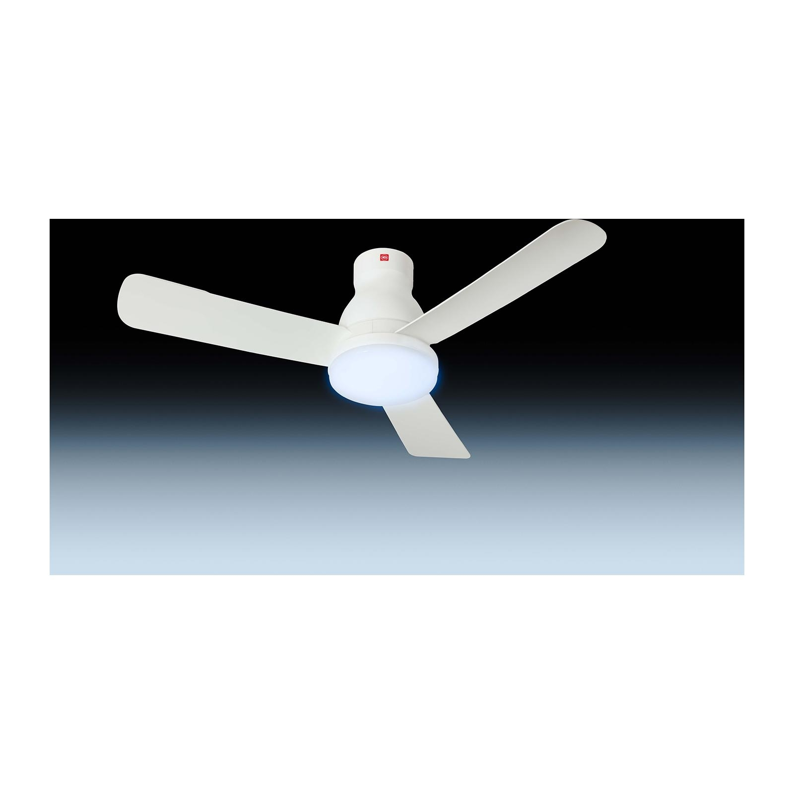 Most Current Harvey Norman Outdoor Ceiling Fans Regarding Kdk Ceiling Fan U48fp – Biggo Price Search Engine (View 12 of 20)
