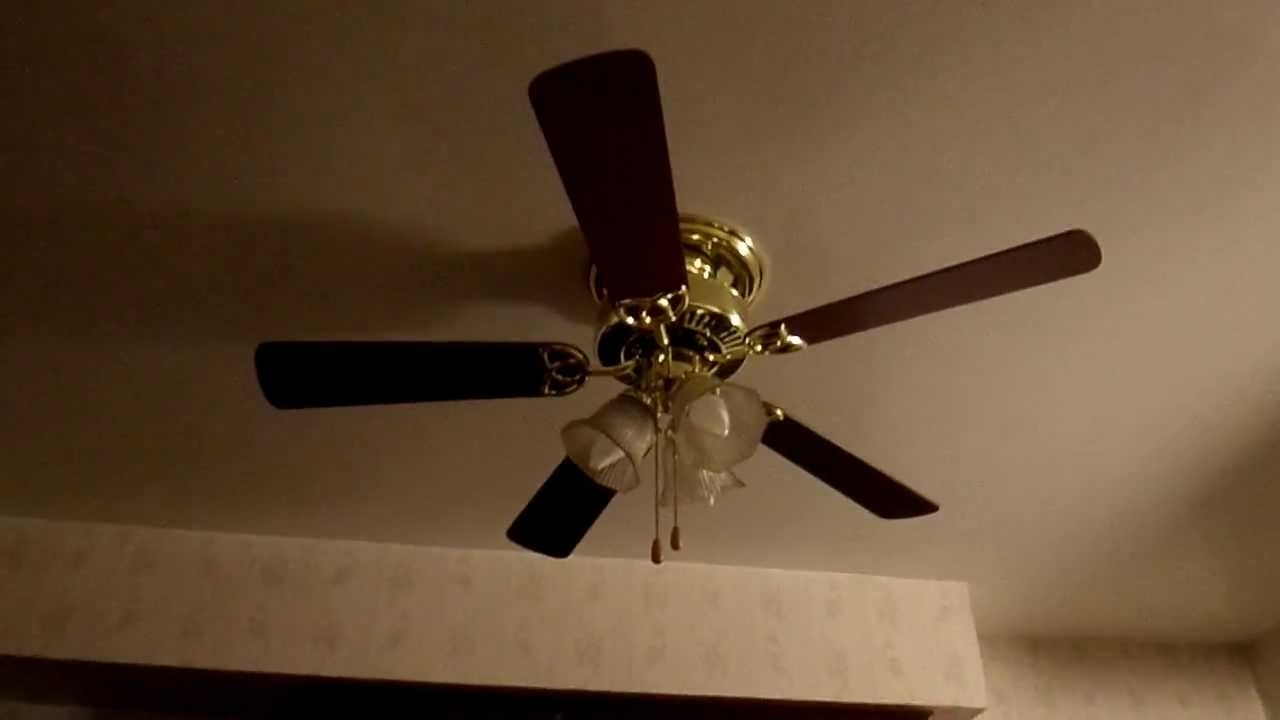Most Current Kmart Outdoor Ceiling Fans Within Kmart Ceiling Fans # (View 3 of 20)