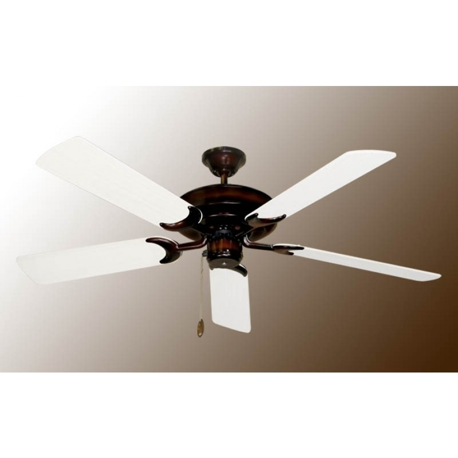 Most Current Raindance Outdoor Ceiling Fan, Gulf Coast Raindance, Ceiling Fan For Outdoor Ceiling Fans For Coastal Areas (Gallery 10 of 20)