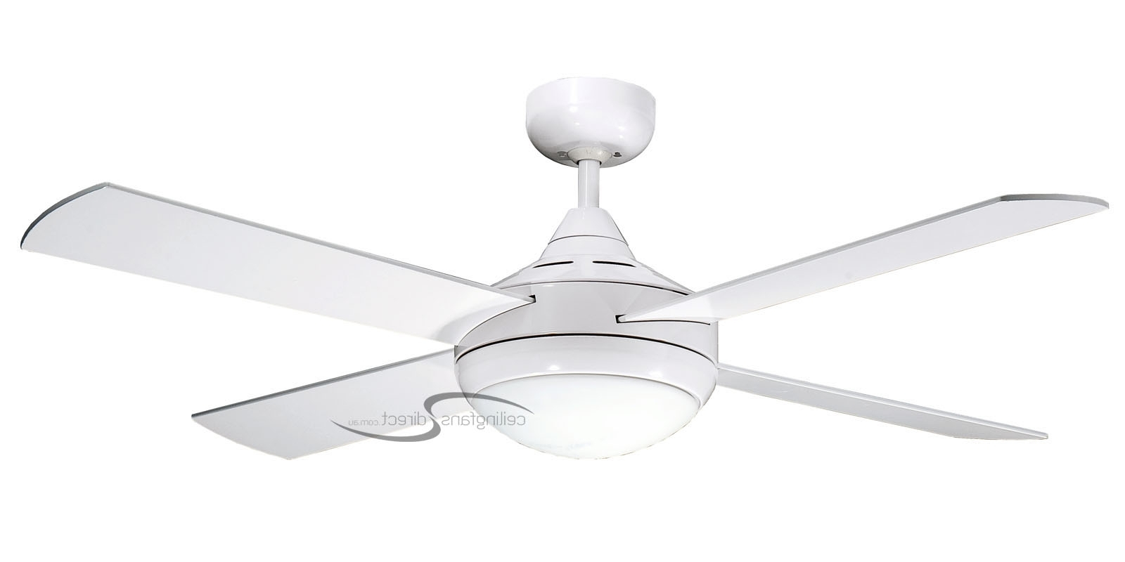 Most Current White Ceiling Fans With Lights And Remote Control Perfect Outdoor Throughout Outdoor Ceiling Fans With Lights And Remote Control (View 10 of 20)