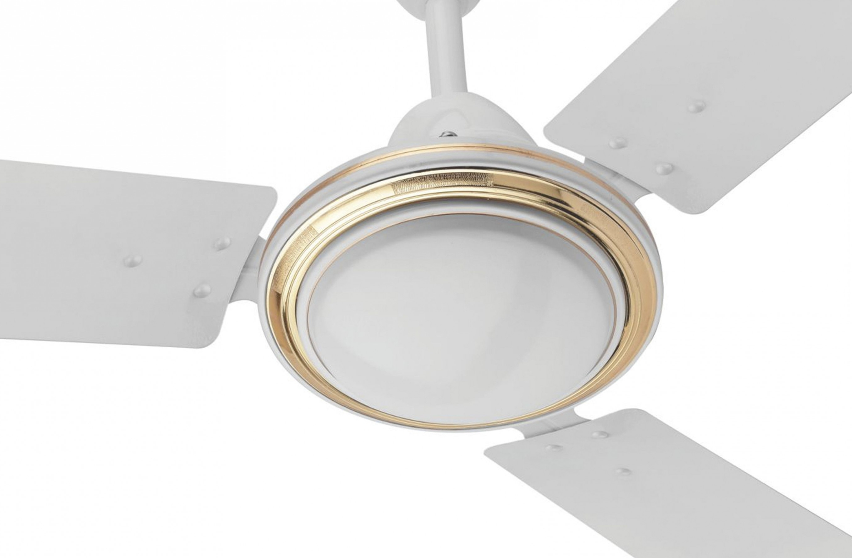 Most Popular Best Outdoor Ceiling Fans — Foothillfolk Designs For Outdoor Ceiling Fans Under $75 (Gallery 18 of 20)