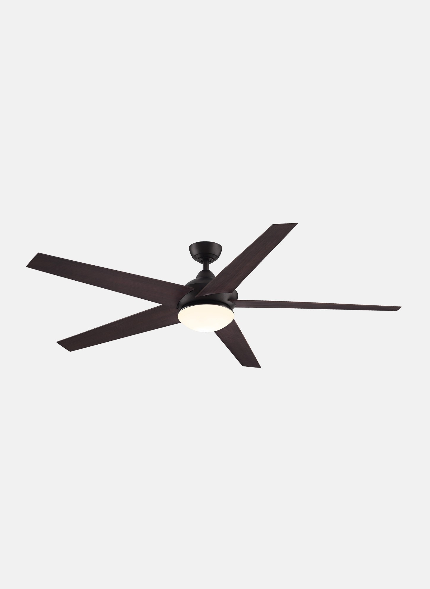Most Popular Covert – Fans Intended For High Output Outdoor Ceiling Fans (View 14 of 20)