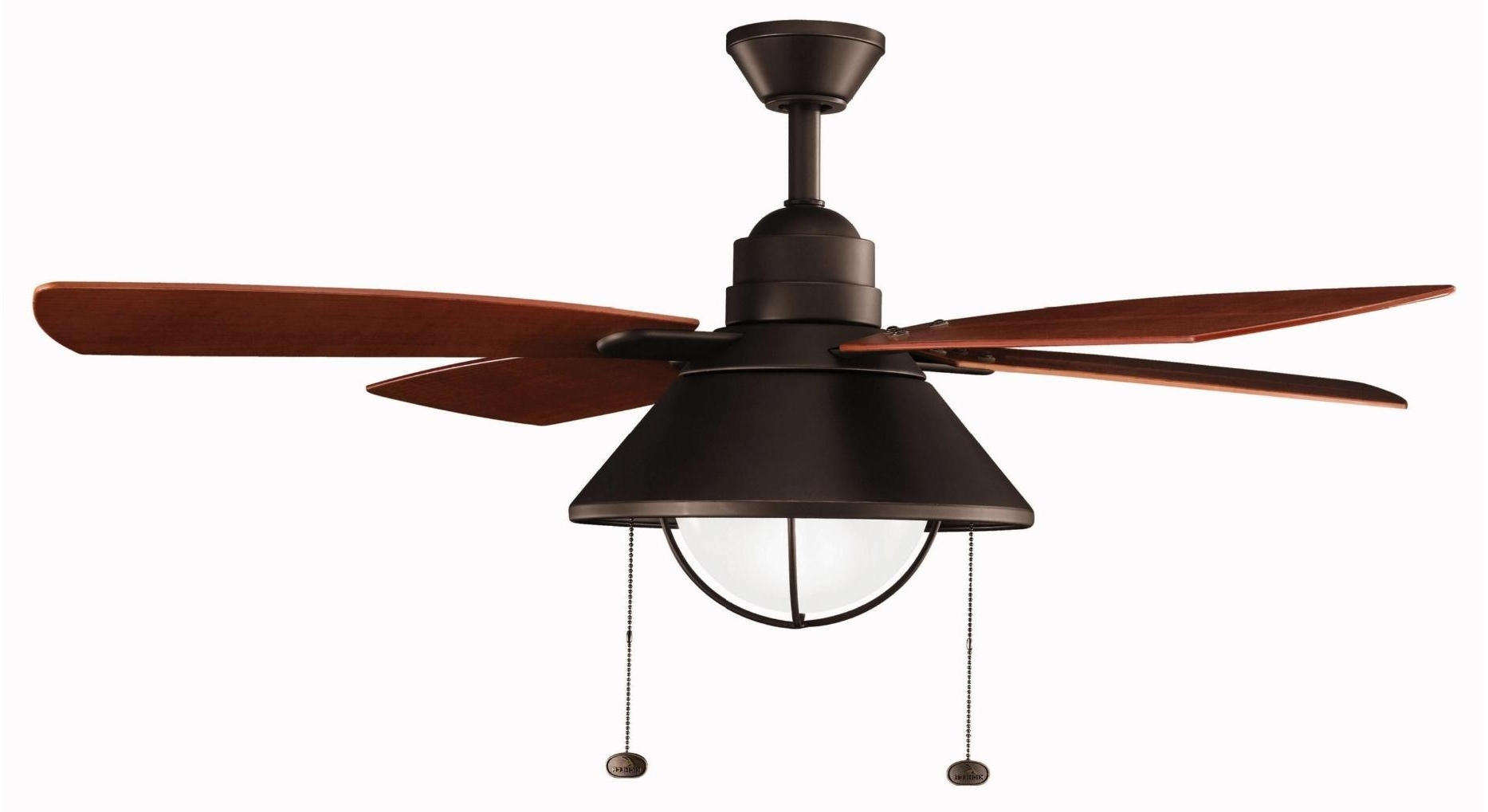Most Popular Hugger Outdoor Ceiling Fans With Lights Intended For Decor: Living Hugger Ceiling Fans Trendy Outdoor Ceiling Fans With (View 15 of 20)