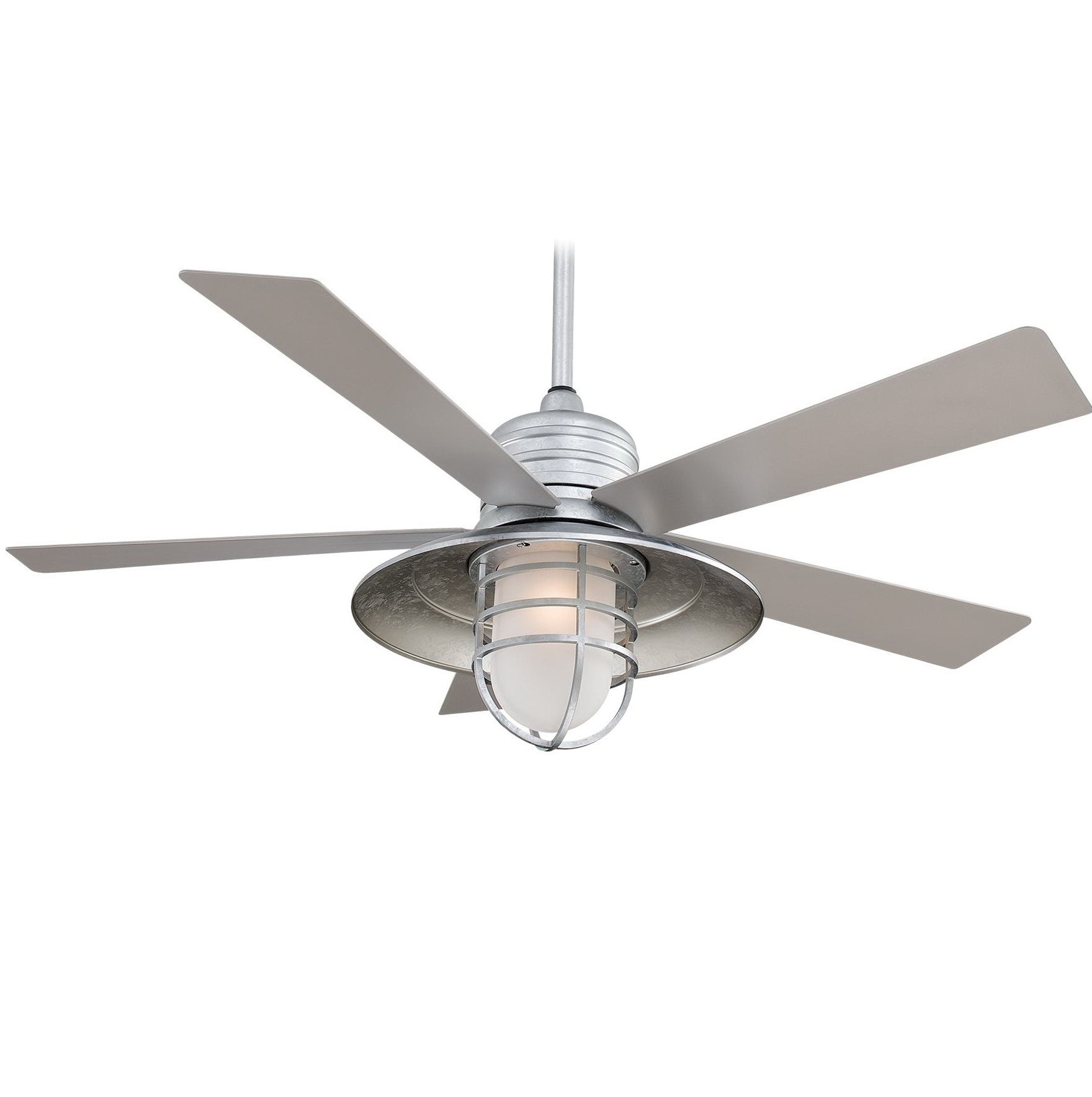 Most Popular Modern Outdoor Ceiling Fans – Pixball Throughout Modern Outdoor Ceiling Fans With Lights (Gallery 5 of 20)