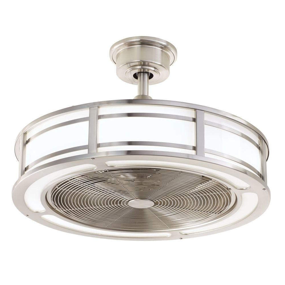 Most Recent 10 Flush Mount Outdoor Ceiling Fans, Low Profile Flush Mount Outdoor Within Outdoor Ceiling Fans Flush Mount With Light (View 12 of 20)