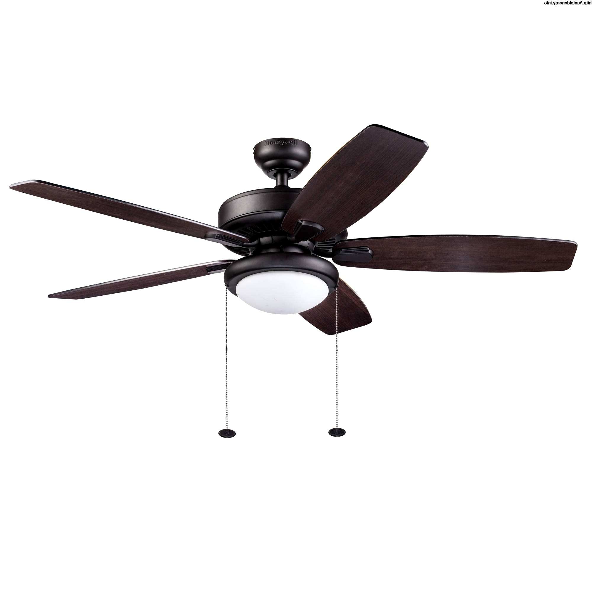 Most Recent 72 Predator Bronze Outdoor Ceiling Fans With Light Kit Throughout This Amazing Bronze Outdoor Ceiling Fan With Light (View 15 of 20)