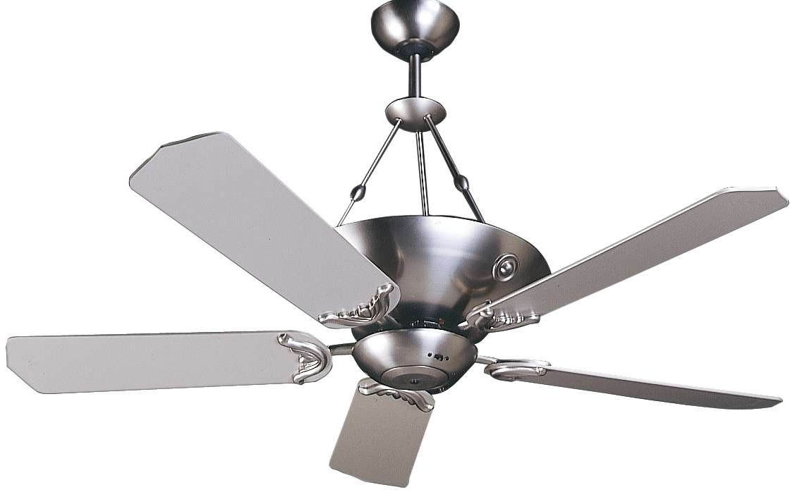 Most Recent Ceiling Fan: Remarkable Craftmade Ceiling Fans Ideas Craftmade Pertaining To Craftmade Outdoor Ceiling Fans Craftmade (View 14 of 20)