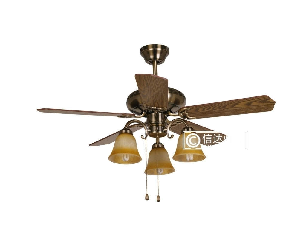 Most Recent Ceiling Fans With Lights : Rustic Outdoor Cabin Modernfanoutlet Throughout Rustic Outdoor Ceiling Fans (View 18 of 20)