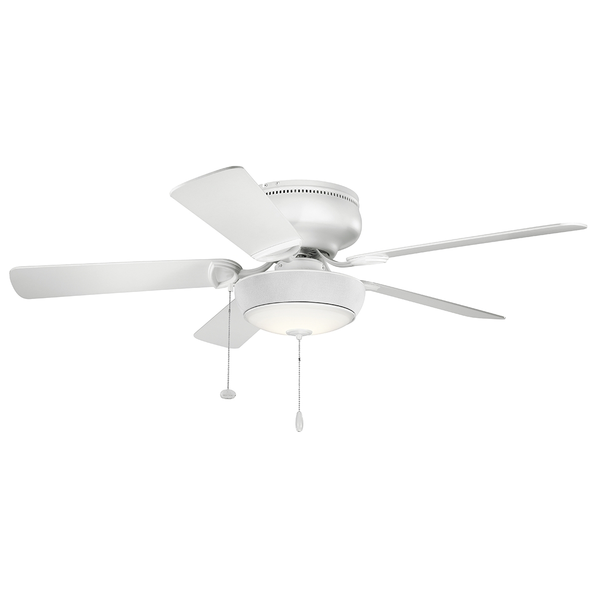 Most Recent Outdoor Ceiling Fan With Bluetooth Speaker Pertaining To Bluetooth Ceiling Fan W/ Audio (Gallery 9 of 20)