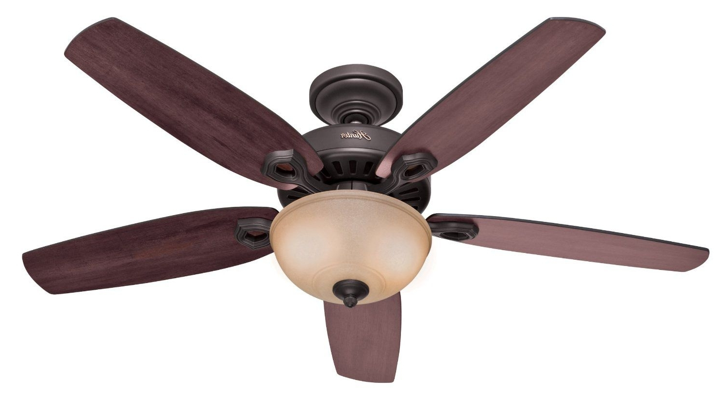 Most Recently Released 36 Inch Outdoor Ceiling Fans With Lights In The 7 Best Ceiling Fans To Buy In  (View 15 of 20)