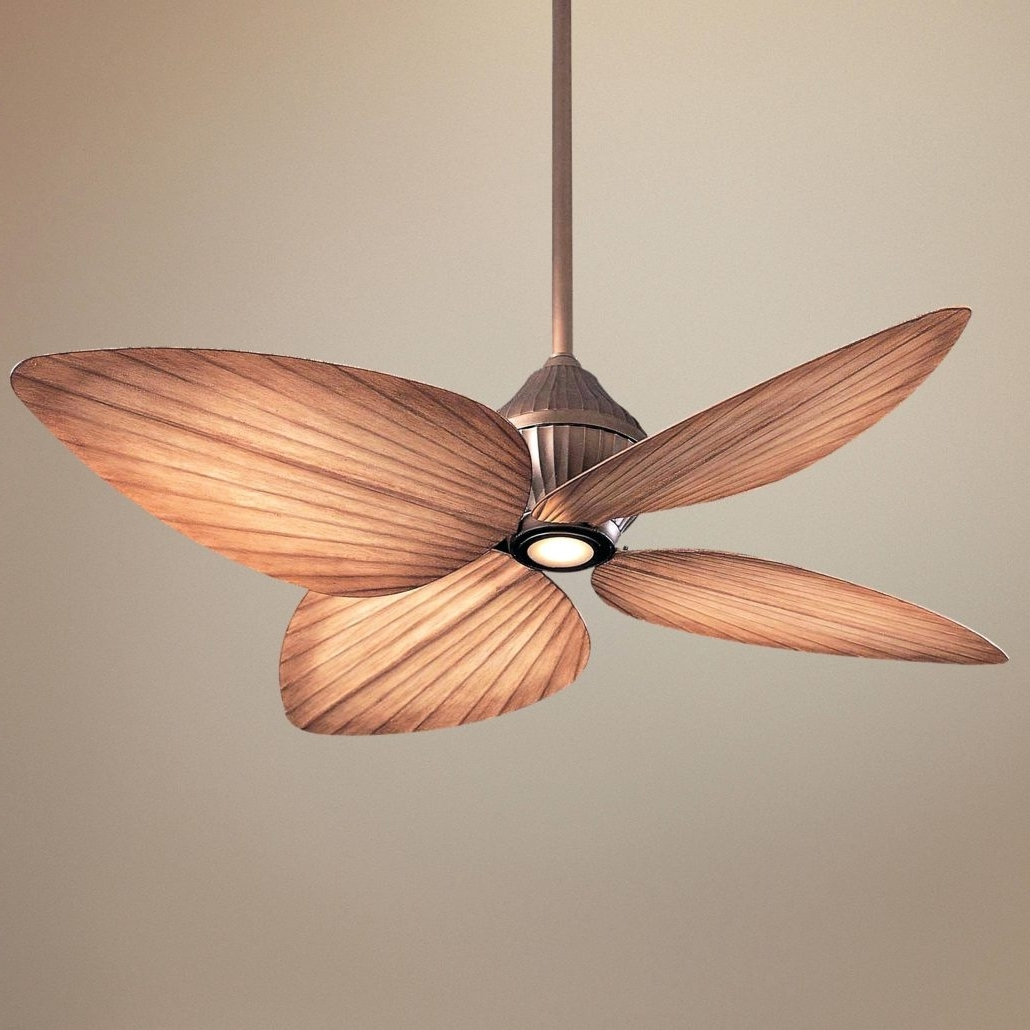 Most Recently Released Ceiling Fans : Victorian Style Ceiling Fan Light Fixtures Elegant With Regard To Victorian Style Outdoor Ceiling Fans (View 8 of 20)