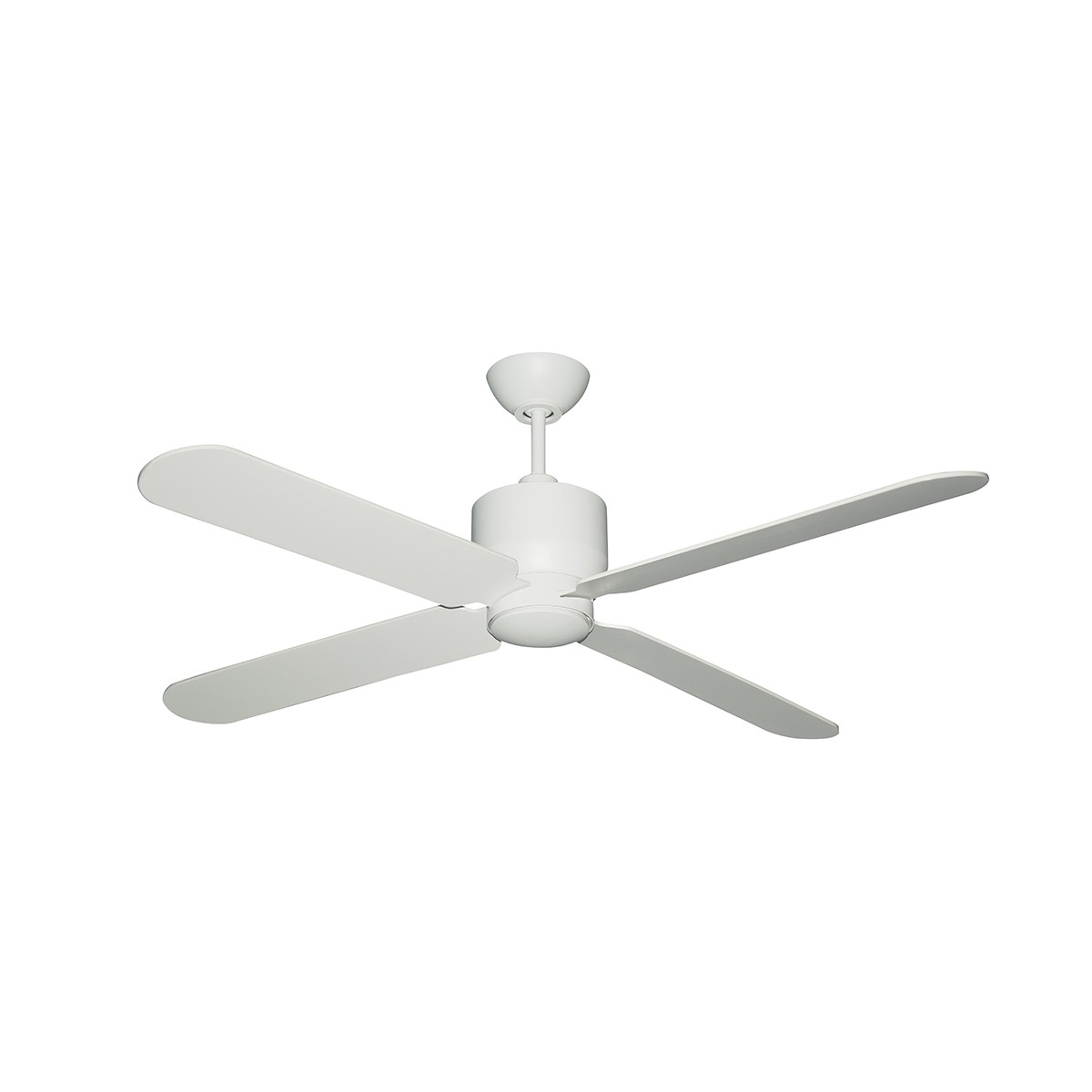 Most Recently Released Epilogue Outdoor Ceiling Fan :: Stori Modern With Modern Outdoor Ceiling Fans (View 7 of 20)