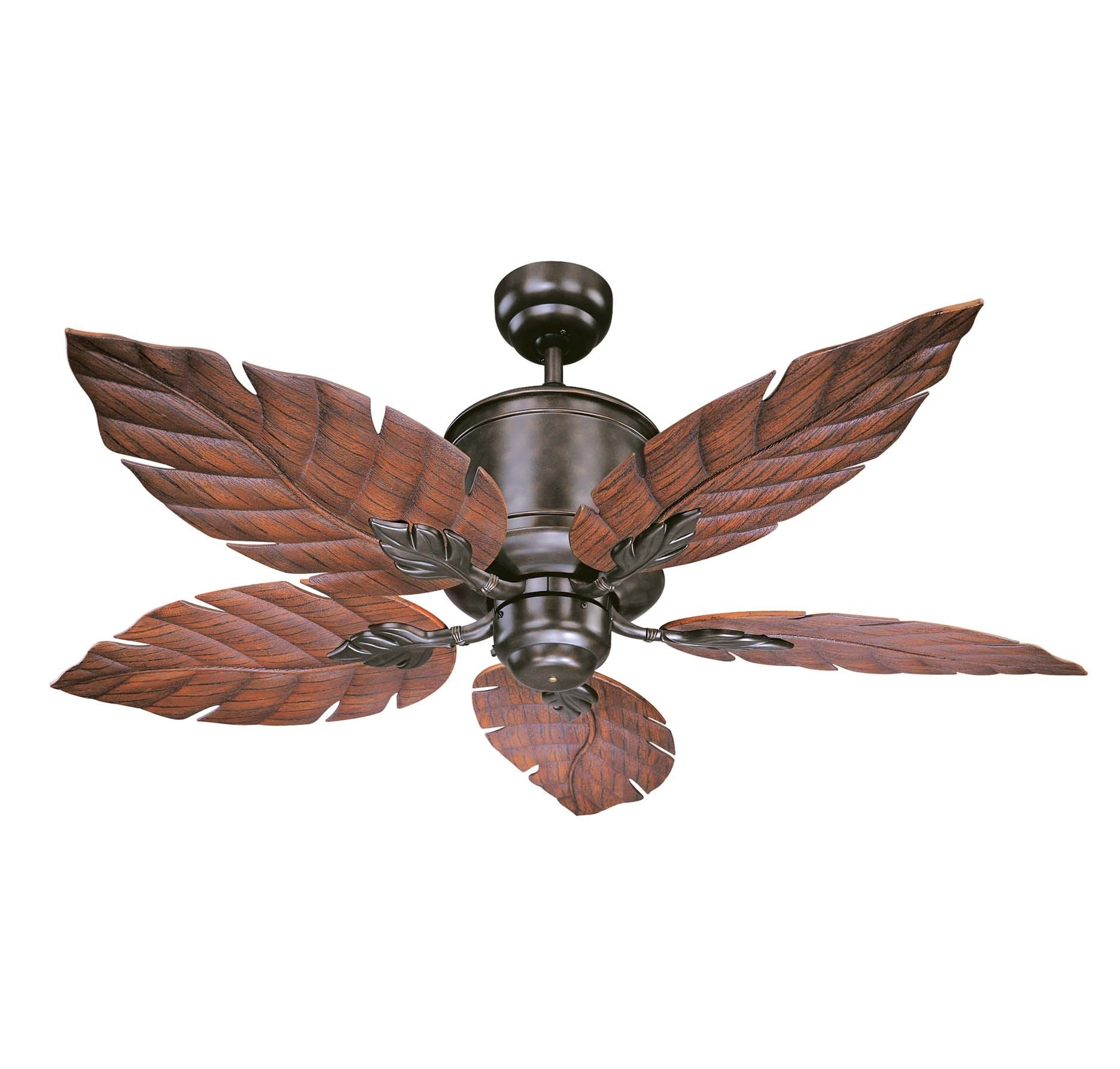Most Recently Released Outdoor Ceiling Fans With 52 083 5Ro 13 Portico Outdoor Ceiling Fansavoy House (View 5 of 20)