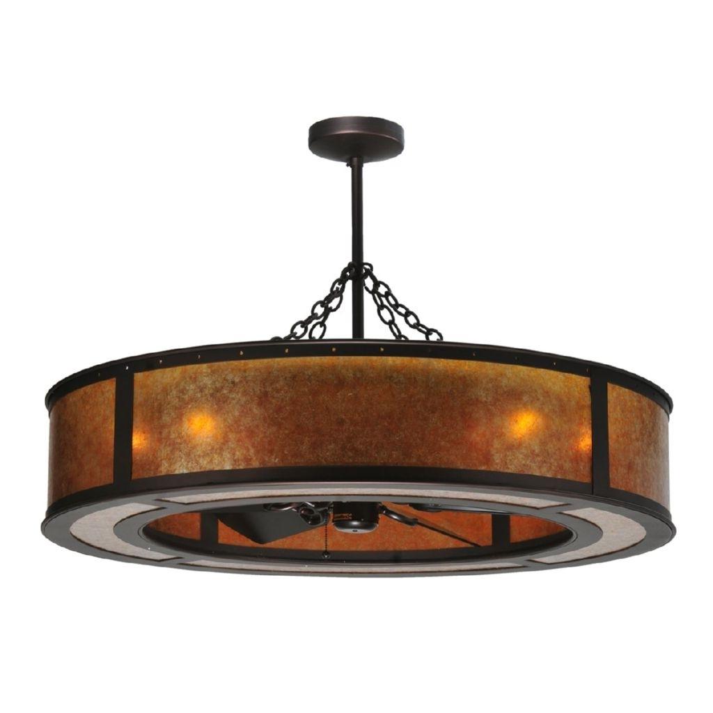 Most Recently Released Vintage Outdoor Ceiling Fans With Ceiling Fan: Antique Bronze Ceiling Fan Ideas Bronze Ceiling Fan (Gallery 10 of 20)