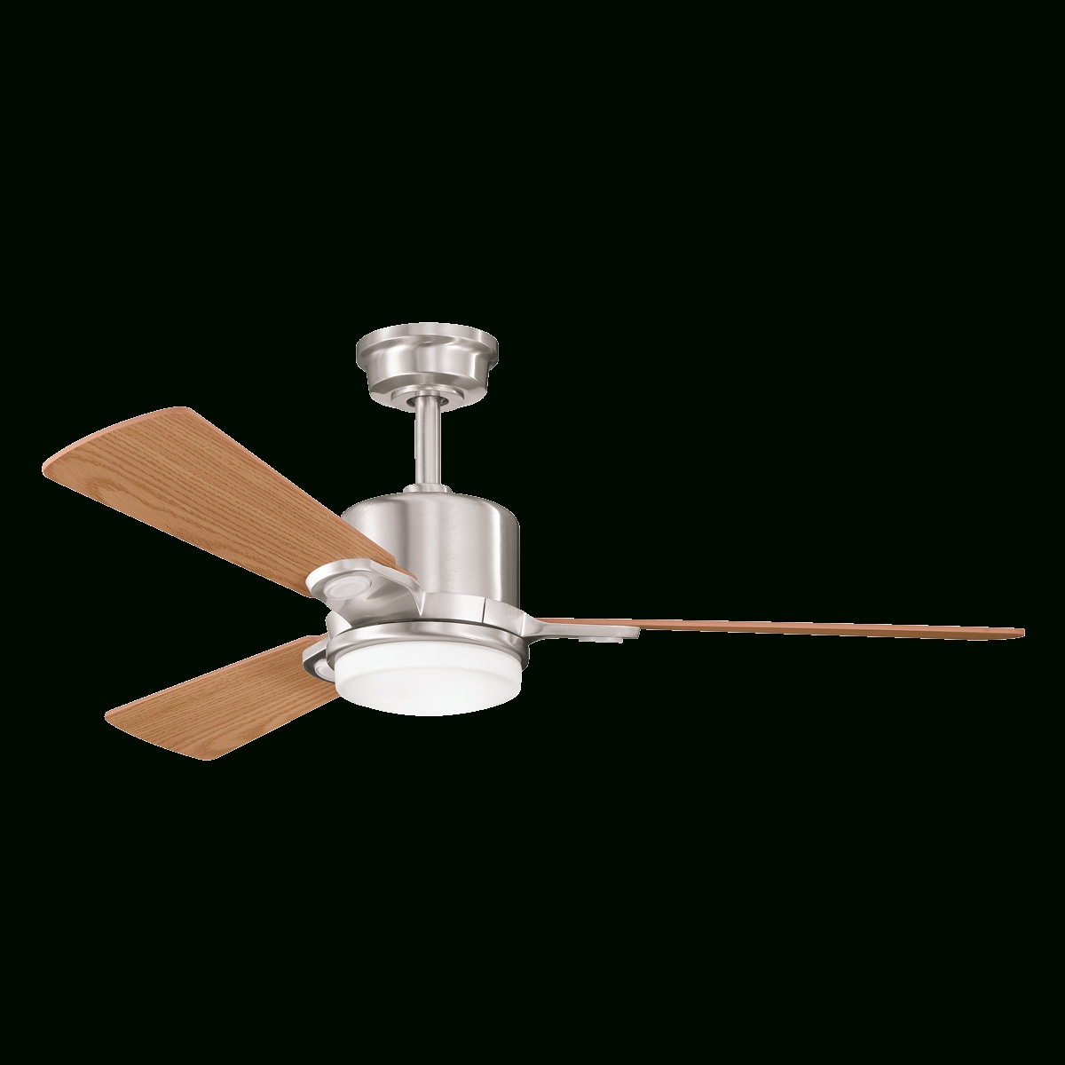 Most Up To Date 48 Inch Outdoor Ceiling Fans With Light Inside 48 Inch Celino Contemporary Fan Bss (View 16 of 20)