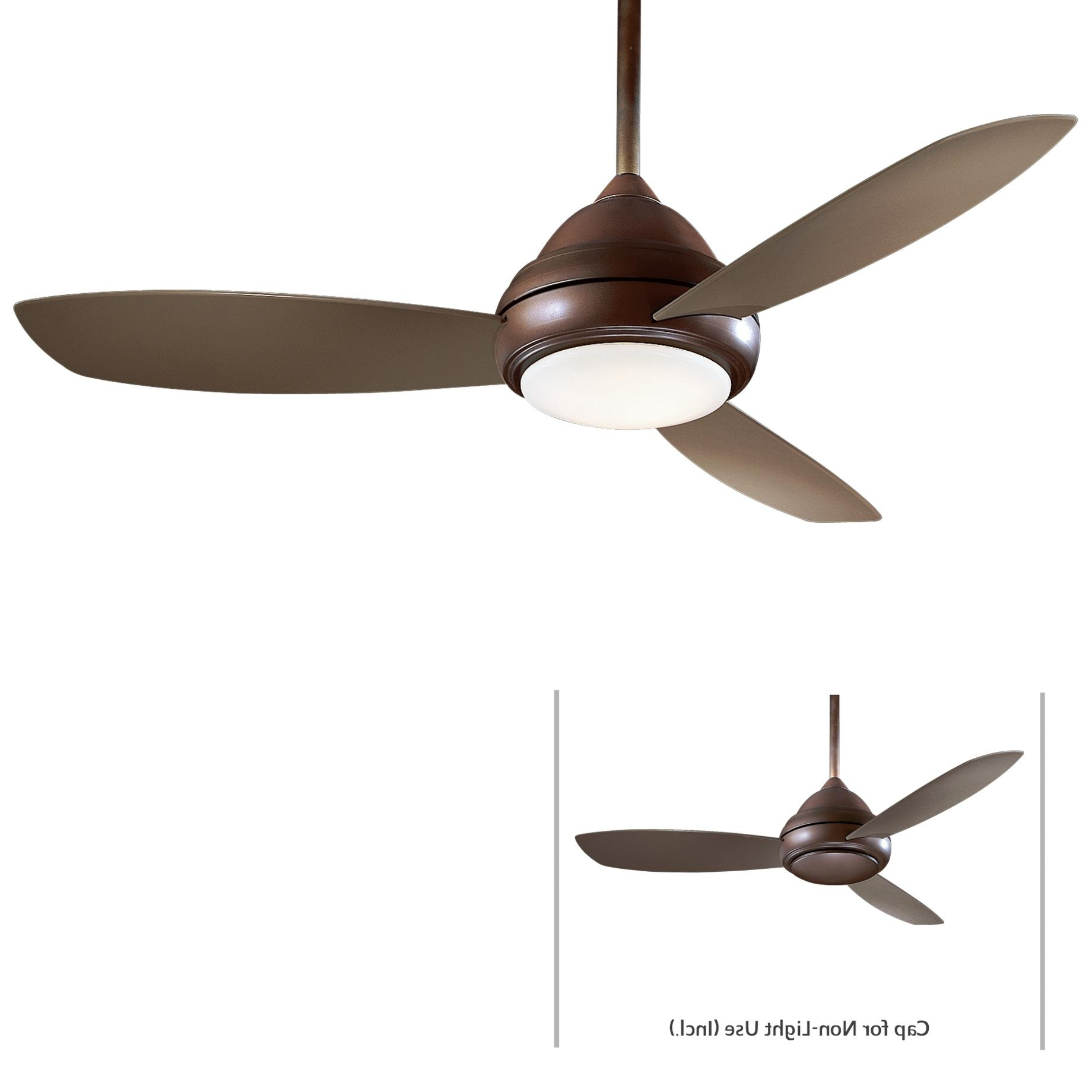 Most Up To Date Hampton Bay Outdoor Ceiling Fans With Lights With Ceiling Lights : Excellent Hampton Bay Outdoor Ceiling Lights (View 16 of 20)