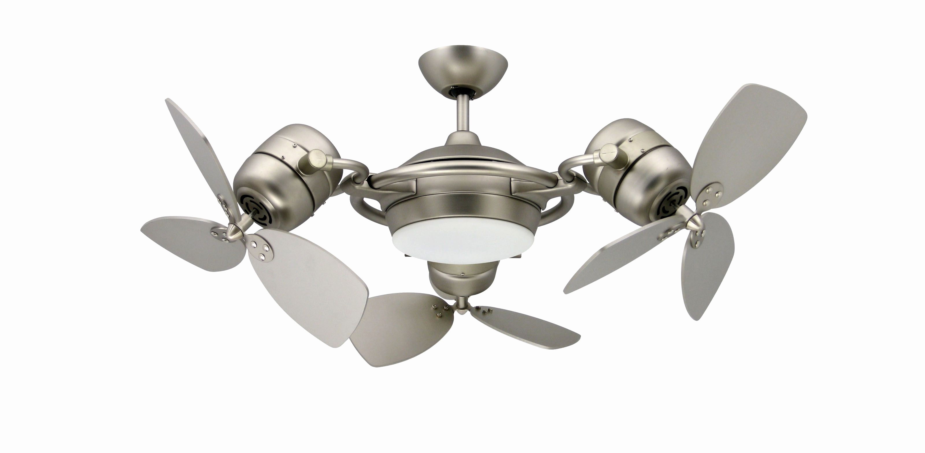 Most Up To Date Outdoor Ceiling Fans With Lights Elegant Hunter Douglas Ceiling Fan In Elegant Outdoor Ceiling Fans (View 14 of 20)
