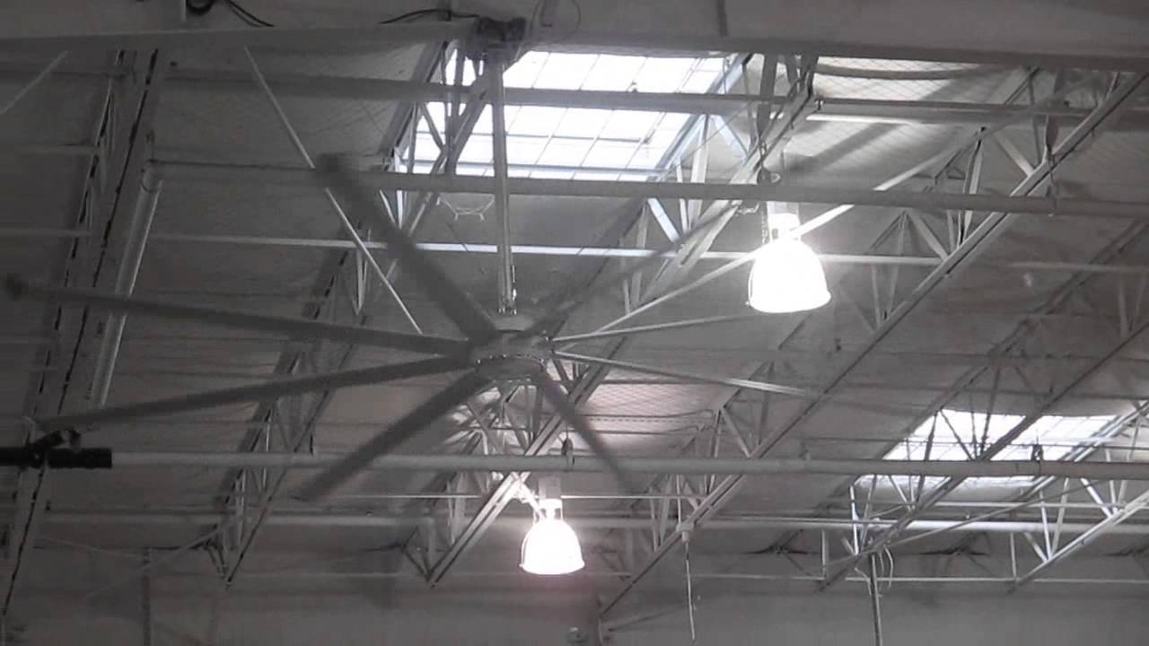 New Ceiling Fans At Costco – Youtube For Popular Outdoor Ceiling Fans At Costco (Gallery 2 of 20)