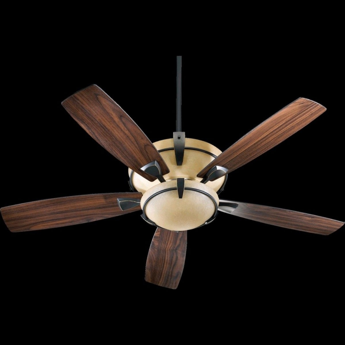 Newest Ceiling, Charming Ceiling Fans With Uplights Uplight Ceiling Fan In Outdoor Ceiling Fans With Uplights (View 2 of 20)