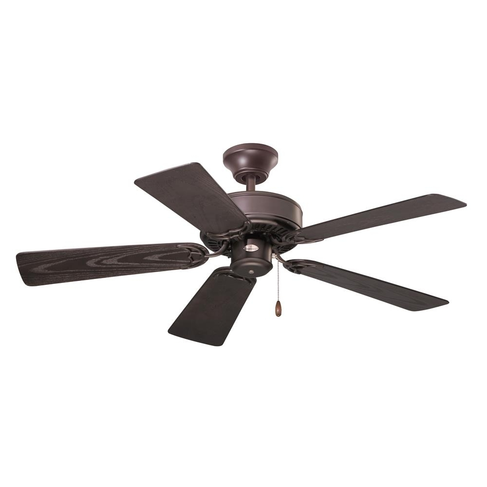 "Newest Cf742Pforb – Emerson Cf742Pforb 42"" Summer Night Indoor/outdoor Within Emerson Outdoor Ceiling Fans With Lights (View 13 of 20)"