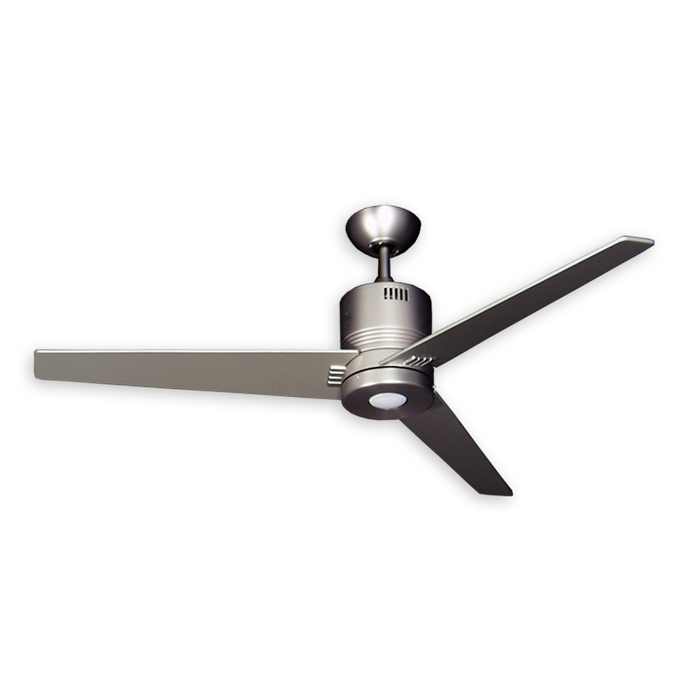 Newest Contemporary Outdoor Ceiling Fans Pertaining To Modern Ceiling Fans With Led Lights Unique Outdoor Ceiling Fan With (View 9 of 20)