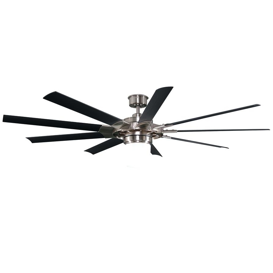 Newest Harbor Breeze Outdoor Ceiling Fans With Lights Pertaining To Lowes Ceiling Fans Door Ceilg Outdoor With Remote Harbor Breeze Fan (View 14 of 20)