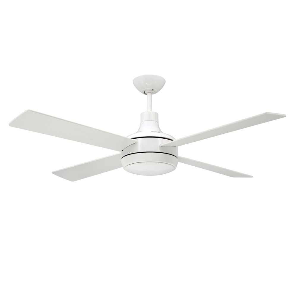 Newest Kmart Outdoor Ceiling Fans Within Ceiling Fan: Cool Cheap Ceiling Fans For Home Outdoor Ceiling Fans (View 14 of 20)